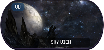 UD - Sky View