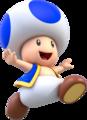 87px-Toad Artwork - Super Mario 3D World