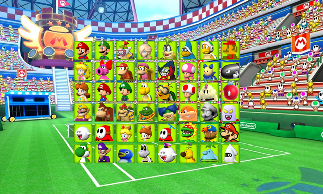 File:Mario Tennis Select.png