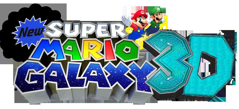 Cute Mario Adventures - Super Mario Galaxy 3 Pg. 2 by SuperLakitu on ...