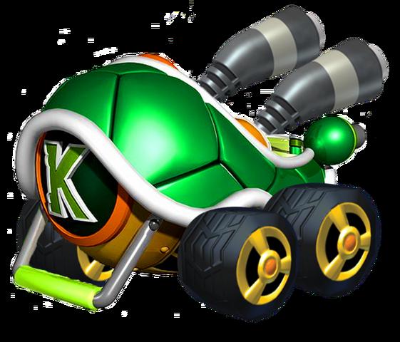 File:Custom Koopa Dasher -2.png