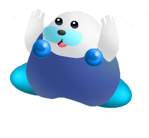 File:Mr.FrostyKA3D.png