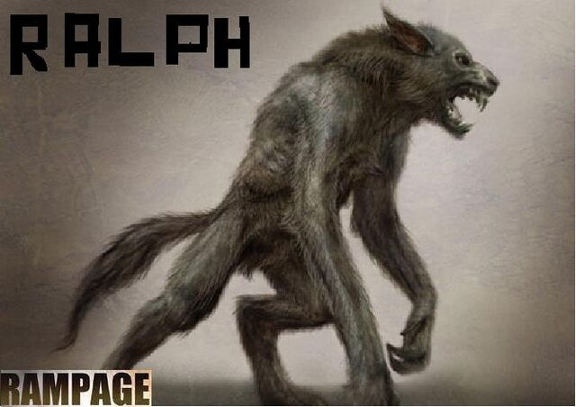 File:Ralph Poster.JPG
