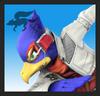 SSBF Falco