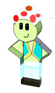 File:Toad mario pets.png