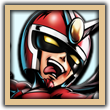 Viewtiful JoeSSBV