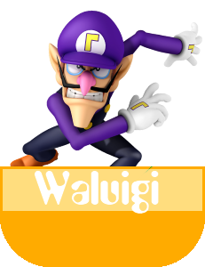 File:Walugi MR.png