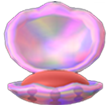 File:Clam 0 NSMBW Model.png