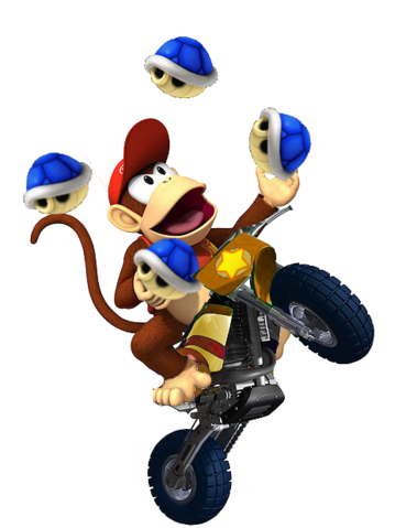 File:Diddy Kong Bike.png