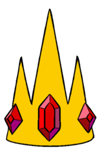 File:IceKingCrown.png