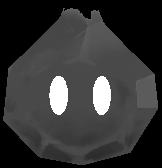 File:Stonebit.png