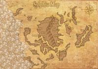 SylphiuMap