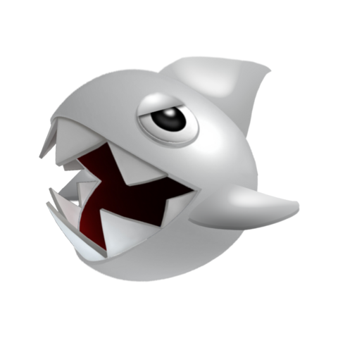 File:WhiteChompShark.png