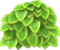 File:Bush green large.png