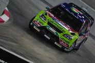 Focus WRC 2008