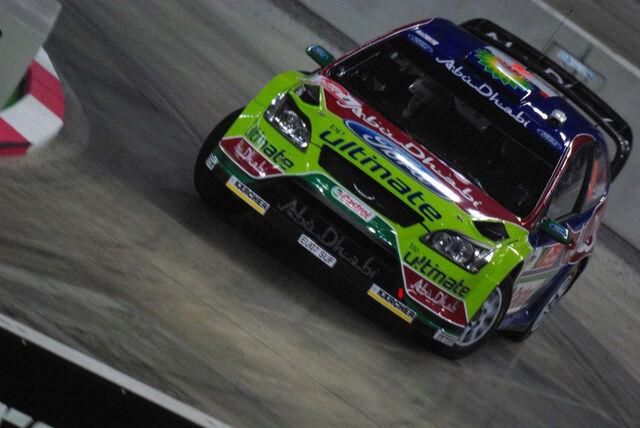 File:Focus WRC 2008.jpg