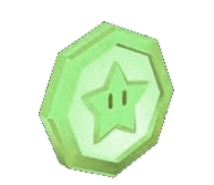 File:Green coin stars.png
