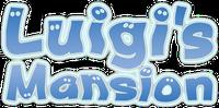 LM Logo
