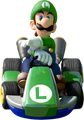 LuigiMK8