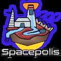 Marioriptidespacepolis