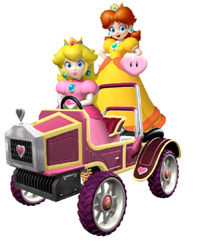 File:Peach and Daisy.png