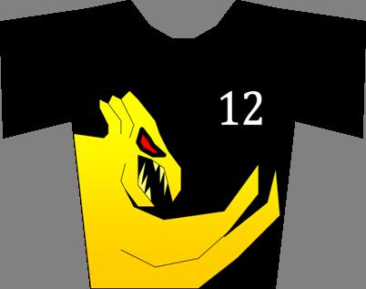 File:Steel ML 3.png