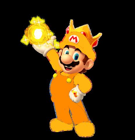 File:Crown Mario.png