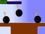 FeloBoss3Screenshot