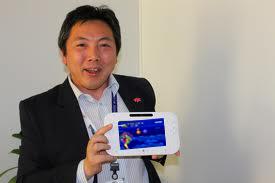 File:GameShowKatsuya.jpg