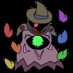 ShadowWarlock KLD