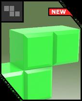 TetrisVersusIcon