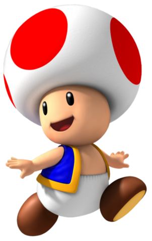 File:Toad abc.png