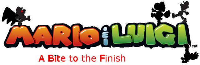 File:BTTF Logo.PNG