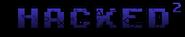 HACKED2 logo