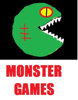 File:MONSTER GAMES.png