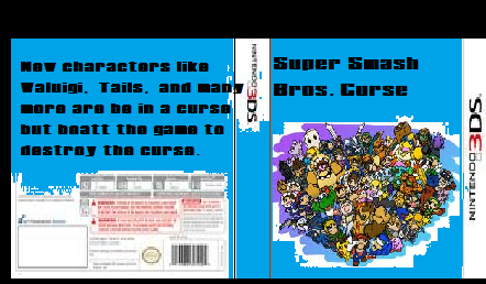 File:Super Smash Bros. Curse.png