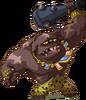Bigblin