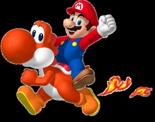 File:Dash Yoshi SMG3.png