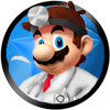 File:MTUSDrMario Icon.png