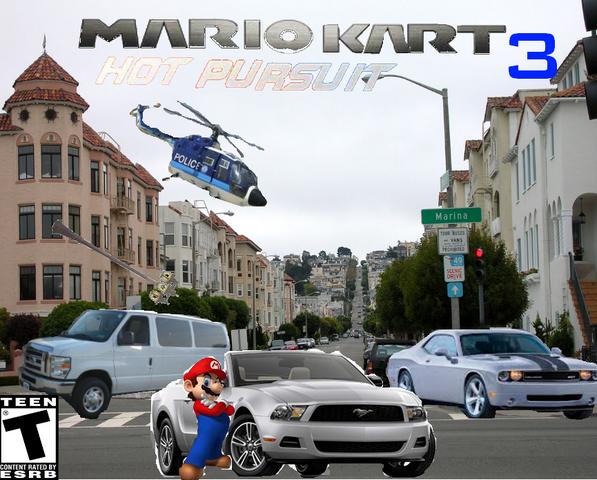 File:Mario Kart Hot pursuit 3.png