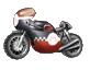 Matchbike