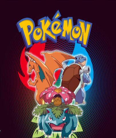 File:Pokemon-pic.jpg