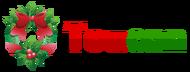 ToucanFHS