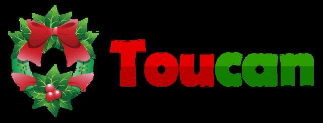 File:ToucanFHS.png