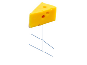 Cheese Cryptor