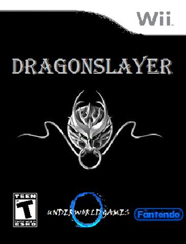 File:DragonSlayerWii.png