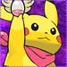 PikachuSSBMillennium