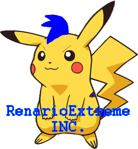 File:RenarioExtreme INC.png