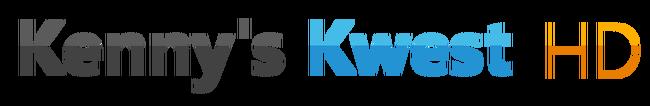 2KHD Logo