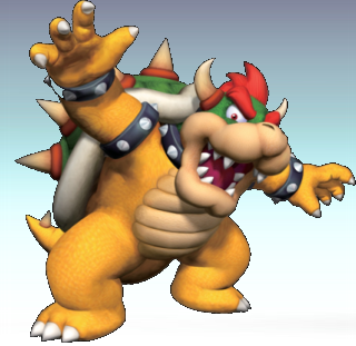 File:Bowser smash bros warfare.png
